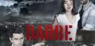 darbe-2015-yerli-film-e1434195588250