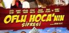 oflu-hocanin-ifresi